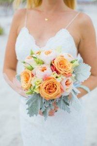 flowers: christina santos design