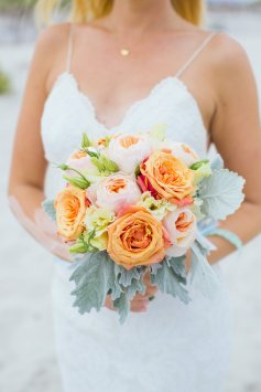 flowers: christina santos design