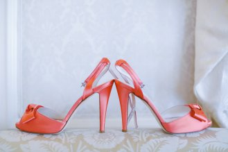 shoes: something bleu by bhldn